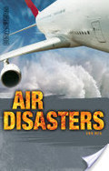 Air Disasters (6)
