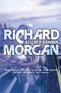 Altered Carbon (GollanczF.)