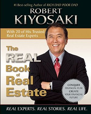 Real Book of Real Estate: Real Experts. Real Stories. Real Life., The