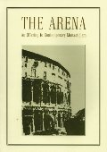 Arena: An Offering to Contemporary Monasticism, The