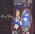Art and Flair of Mary Blair, The