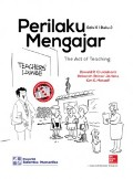 Perilaku Mengajar (The Act of Teaching) 2, E6