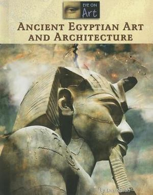 Ancient Egyptian Art and Architecture