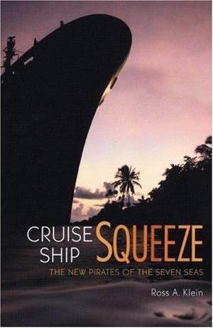 Cruise Ship Squeeze