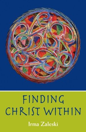 Finding Christ Within