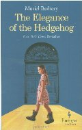 Elegance of the Hedgehog, The