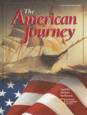 American Journey, The