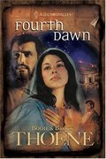 Fourth Dawn - Book #4