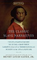 Classic Slave Narratives, The