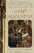 Confessions of Saint Augustine (Image Books), The