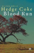 Blood Run (Earthworks)