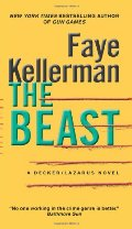 Beast: A Decker/Lazarus Novel (Decker/Lazarus Novels), The
