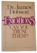 Emotions Can You Trust Them?