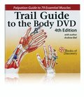 Trail Guide to the Body DVD Set