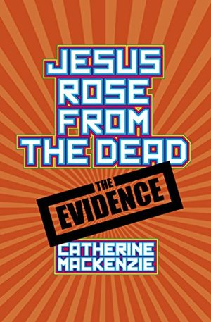 Jesus Rose From the Dead - the Evidence (Amazing Truth)