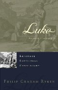 Luke (2 volumes) - 226.4 RYK