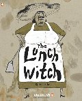 Lunch Witch #1, The