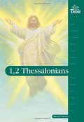 1, 2 Thessalonians (The People's Bible)