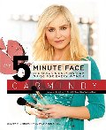 5 minute face, the