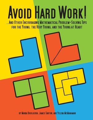 Avoid Hard Work!