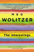 Interestings: A Novel, The