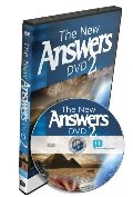 New Answers DVD 2, The