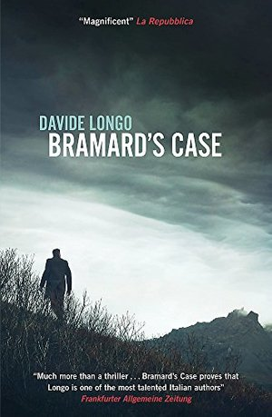Bramard's Case, The