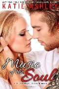 Music of the Soul (Runaway Train) (Volume 3)
