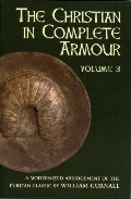 Christian in Complete Armour, Vol. 3, The