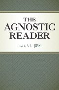 Agnostic Reader, The