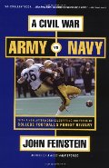 Civil War: Army Vs. Navy a Year Inside College Football's Purest Rivalry, A