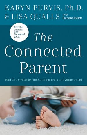 Connected Parent, The