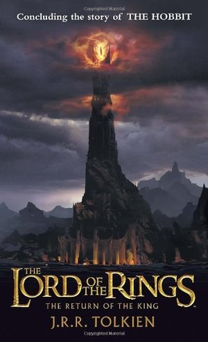 Return of the King (The Lord of the Rings, Part 3), The
