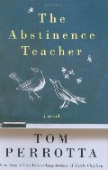 Abstinence Teacher, The