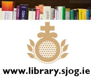 SEXUALITY & RELATIONSHIPS EDUCATION RESOURCES. Click 'ooo', then 'Read Reviews' to read more about a resource. To request an item please contact Angela or Carla in St John of God Library Service www.library.sjog.ie