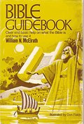 Bible Guide Book