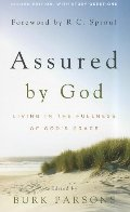 Assured by God: Living in the Fullness of God's Grace - 234 PAR