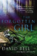 Forgotten Girl, The
