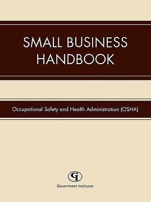 Small Business Handbook