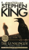 Gunslinger (The Dark Tower, Book 1), The