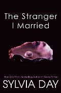 Stranger I Married, The