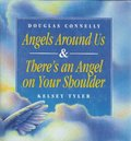 Angels Around Us / There's an Angel on Your Shoulder