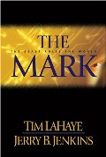Mark: The Beast Rules the World (Left Behind #8), The