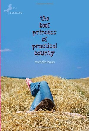 Beef Princess of Practical County, The