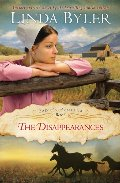 Disappearances: Another spirited novel by the bestselling Amish author! (Sadie's Montana), The