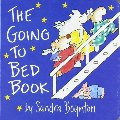 Going-To-Bed Book, The