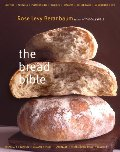 Bread Bible, The
