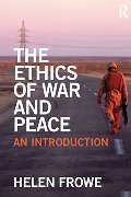 Ethics of War and Peace: An Introduction, The