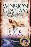 Four Swans (Poldark), The