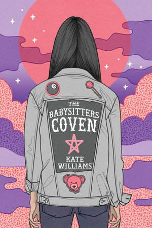 Babysitters Coven, The